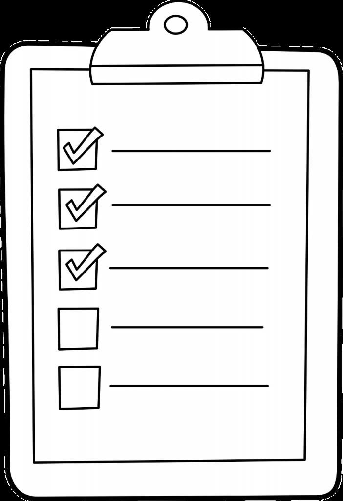 niezależny audyt aml